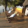 Zambia_Sindabezi_Island_05