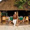 Zambia_Sindabezi_Island_01