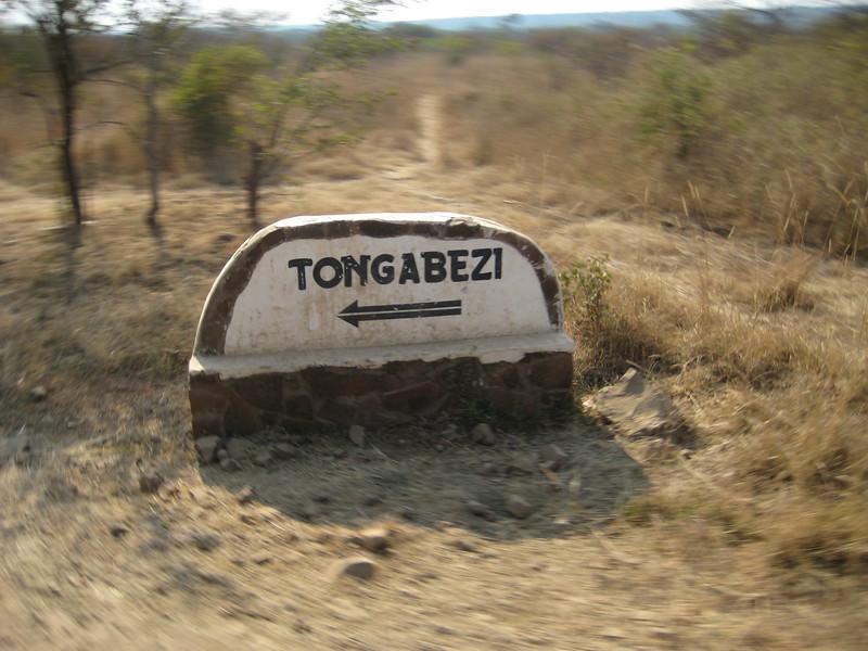 Zambia_Tongabezi_01