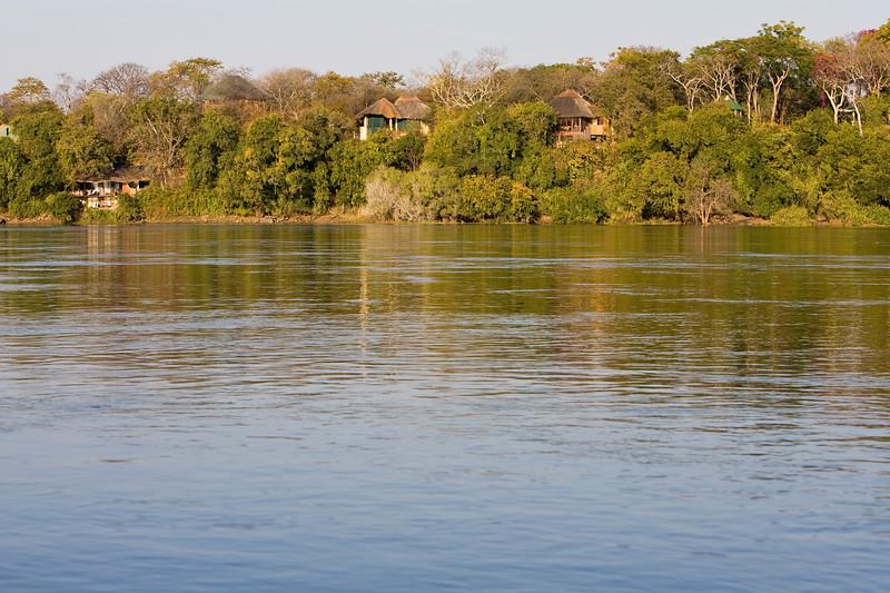 Zambia_Tongabezi_16