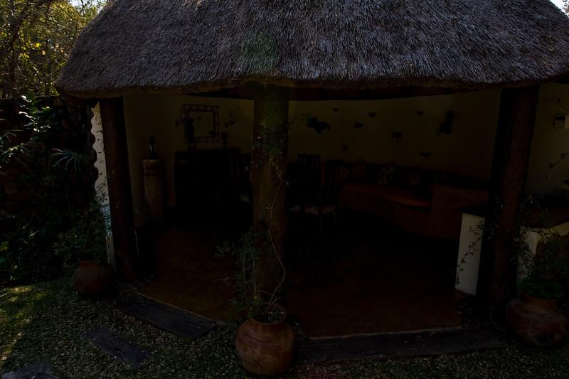 Zambia_Tongabezi_09