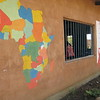 Zambia_School_03