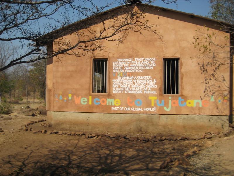 Zambia_School_01