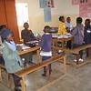 Zambia_School_08