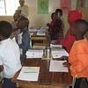 Zambia_School_07