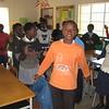 Zambia_School_05