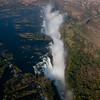 Zambia_Victoria_Falls_Helicopter_06