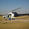 Zambia_Victoria_Falls_Helicopter_01