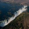 Zambia_Victoria_Falls_Helicopter_07