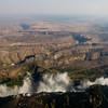 Zambia_Victoria_Falls_Helicopter_04