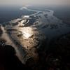 Zambia_Victoria_Falls_Helicopter_11