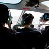 Zambia_Victoria_Falls_Helicopter_02