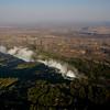 Zambia_Victoria_Falls_Helicopter_05