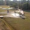 Zambia_Victoria_Falls_Helicopter_03