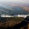 Zambia_Victoria_Falls_Helicopter_09