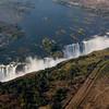 Zambia_Victoria_Falls_Helicopter_08