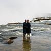 Zambia_Victoria_Falls_Livingstone_Island_21