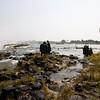 Zambia_Victoria_Falls_Livingstone_Island_18