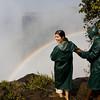 Zambia_Victoria_Falls_Livingstone_Island_06