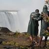 Zambia_Victoria_Falls_Livingstone_Island_07