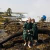 Zambia_Victoria_Falls_Livingstone_Island_05