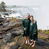 Zambia_Victoria_Falls_Livingstone_Island_13