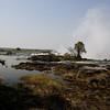 Zambia_Victoria_Falls_Livingstone_Island_04