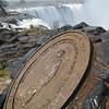 Zambia_Victoria_Falls_Livingstone_Island_02