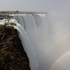 Zambia_Victoria_Falls_Livingstone_Island_08