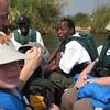 Zambia_Victoria_Falls_Livingstone_Island_01