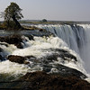 Zambia_Victoria_Falls_Livingstone_Island_09