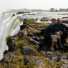 Zambia_Victoria_Falls_Livingstone_Island_19