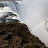 Zambia_Victoria_Falls_Livingstone_Island_10