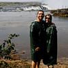 Zambia_Victoria_Falls_Livingstone_Island_03