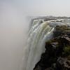 Zambia_Victoria_Falls_Livingstone_Island_20