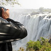 Zambia_Victoria_Falls_Walking_Tour_09