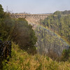 Zambia_Victoria_Falls_Walking_Tour_20