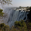 Zambia_Victoria_Falls_Walking_Tour_10