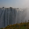 Zambia_Victoria_Falls_Walking_Tour_15
