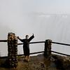 Zambia_Victoria_Falls_Walking_Tour_14
