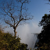 Zambia_Victoria_Falls_Walking_Tour_06