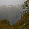 Zambia_Victoria_Falls_Walking_Tour_12