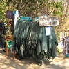 Zambia_Victoria_Falls_Walking_Tour_08