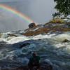 Zambia_Victoria_Falls_Walking_Tour_01