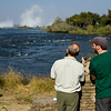 Zambia_Victoria_Falls_Walking_Tour_03