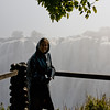 Zambia_Victoria_Falls_Walking_Tour_11
