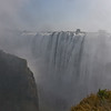 Zambia_Victoria_Falls_Walking_Tour_13