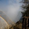 Zambia_Victoria_Falls_Walking_Tour_05