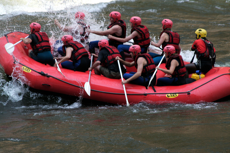 Zambia_Whitewater_Rafting_21