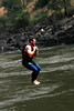 Zambia_Whitewater_Rafting_17